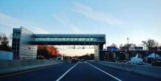 Garden State Parkway - Wikiwand Worst Toll Roads New Jersey Turnpike Collects Countys Most Do Trucks Really Get Tickets For Loafing In The Left Lane Njcom Driving Home On Garden State Parkway And 5 Inrstate 95 North Edison To Newark Gps Devices Added Arsenal Of Snowfighting Equipment Cstruction Nearing Completion At Parkways Exit 41 Galloway Wikiwand Lincroft First Airing For Exit 109 Plans Red Bank Green Us 1 I287 Sthbound Youtube Safety Cited Push Route 55 Extension News Over Great Egg Harbor Bay Project By Wagman