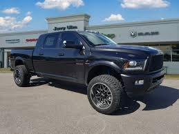 New 2018 RAM 2500 Laramie Mega Cab In Tampa #G333894 | Jerry Ulm ... New Truck Lease Finance Offers Watertown Wi 5 Things To Consider Before Buying A Used Depaula Chevrolet Larry H Miller Chrysler Jeep Dodge Ram Alburque Vehicles For Cars Trucks Sale In Coquitlam Bc Trucks Sale San Francisco Ca Stewart Cdjr 2018 1500 Rocky Ridge K2 28208t Paul Sherry Explore Great Bend Ks Marmie 5500 12800 Fiat And Recall Alert Manifesting Strong Sales This Year Near Murrieta Menifee Or