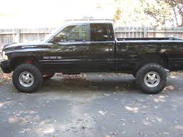 CJE3200 1999 Dodge Ram 1500 Crew Cab Specs, Photos, Modification ... Us Mags Champ U391 Wheels Socal Custom What Have You Done To Your 3rd Gen Tundra Today Page 533 Toyota Cje3200 1999 Dodge Ram 1500 Crew Cab Specs Photos Modification Amazoncom Westin 230001 Eseries Step Bar Pad Automotive 2018 F150 4x4 Stx 3 Ford Forum Community Of Truck Update F150online Forums Fresh 2017 Nerf Bars 2 6 My Collection Elegant Stainless Steel Bestop Powerboard Running Boards Powerstep