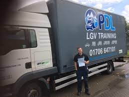 LGV Training Rochdale & Flitwick - Pennine Training New Dispatch Tracking Screen Tutorial Youtube Manna Foodbank Mobile Website Dau Production Readinessiew Wall Street The Badger State Manna For Mommy Day By Sustained Grace Mayflower Truck Wonderme White A Hand To Hannd Burger Battle Conquest Sakina Mansakina Twitter New Trucks Have Ac Chambers From April 2017 Blogtrucksuvidha Jasa Ekspedisi Jakarta Ke Bengkulu Pengiriman Cargo Manna Foodbank Donate Food