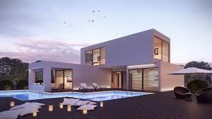100 Modern Homes Pics Modular Dream Or Reality Katuseu