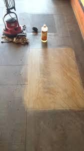 floor tile cleaning machine rental soloapp me