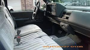 Buy used 1994 Chevrolet C1500 Silverado Standard Cab Pickup 2 Door