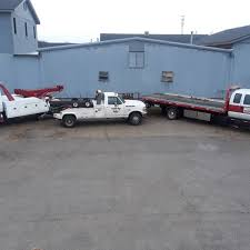 Simpsonville Towing & Recovery, LLC - Towing Service In Simpsonville ... Towucktransparent Pathway Insurance Tow Truck Best Image Kusaboshicom Heavy Towing Northern Kentucky I64 I71 Big Renton Simpsonville Recovery Llc Service In Cheap Towing Louisville Ky All American Inc Pinterest Moonshine Operation Found In Company Building Lex18com Quotes