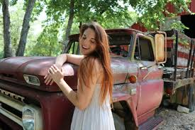 Draw My Beautiful Girlfriend Posing With This Old Truck ... Christmas Tree Delivery Truck Svgtruck Svgchristmas Vftntagfordexaco_service_truck Abandoned Vintage Truck Wyoming Sunset White Fine Art Grit In The Gears Rusty Old Post No1 Hristmas Svg Tree Old Mack B61 V8 Truck V10 Went Hiking With A Friend And Discovered This Old On Route 66 Stock Photo Image Of Arizona 18854082 Classic Trucks Youtube 36th Annual Daytona Turkey Run Event Hot Rod Network An Random Ruminations Ez Flares Twitter Love Ezflares Gmc
