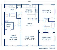 40x60 Shop House Floor Plans by Best 25 Metal Homes Plans Ideas On Pinterest Metal House Plans