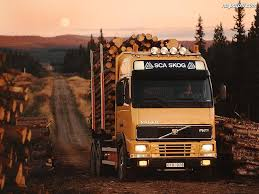Trucking | Volvo Trucks | Pinterest | Volvo Trucks And Volvo Photos Ttt Truck Terminal In 1966 Blogs Tucsoncom Idleair Goin Green Pinterest Between The Fenceposts Trucking 101 Cleanliness And Necsities Triple Treat 104 Magazine Then Now Photos Of Tucson Retro Volvo Trucks Trucks Bass Fishing Lakeside Tucson Az Youtube Southern Parts The Southwest Tesla Southernaztesla Twitter 164 Elds Are Here