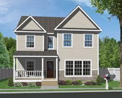 100 Home Designes Pleasant Valley S