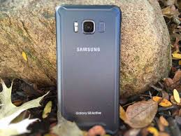 Samsung Galaxy S8 Active Written Review | PhoneDog User Account Voipreview 11 Best Voip Mobile Providers Images On Pinterest Amazoncom Magicjack Express Digital Phone Service Includes 3 Tech News And Reviews Ip To Call Termination In Vsr System How Create New Reseller Level2 Or Level Google Pixel 2 Xl Review Still Great Even With A Subpar Display Samsung Smti6020 From 200 Pmc Telecom Ollo Another 4g Wimax Service Provider Bd Itp Bajacross Page Polaris Atv Forum The 25 Voip Phone Ideas Hosted Voip