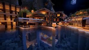 Redstone Lamps Plus 1710 by Epic Tree Minecraft Forum Minecraft Pinterest Survival