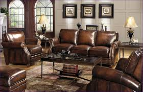Furniture Fabulous Baileys Furniture Outlet Furniture Stores In