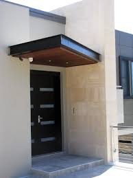 Sandstone Exterior Wall Cladding Images Home Design Simple To ... 10 Benefits Of Having Stone Cladding At Home Founterior Front Elevation Designsjodhpur Sandstone Jodhpur Stone Art Download Fireplace Stones Widaus Home Design Stunning Designs Photos Interior Design Ideas Top 1 Jodhpur Sandstone Guide Chemical Physical Properties Outdoor Modern Iron Gate Wall House Rock Walls Cstruction Exterior Australian Beach Best