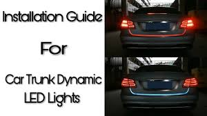 How To Install Car Truck LED Lights || Installation Guide For Car ... Truck Fuse Box Complete Wiring Diagrams Opened Modern Silver Trunk Pickup View From Angle Isolated On Homemade Bed Drawers Youtube 2012 Ram 2500 Reviews And Rating Motor Trend Test Driving Life Honda Ridgeline Trucks 493x10 Black Alinum Tool Trailer 2015 Toyota Tundra 4wd Crewmax 57l V8 6spd At 1794 Gator Gtourtrk452212 Pack Utility 45 X 22 27 Pssl Fabric Collapsible Toys Storage Bin Car Room Amazoncom Envelope Style Mesh Cargo Net For Ford F Gtourtrk30hs 30x27 With Casters Idjnow Floor Pet Mat Protector Dog Cat Sleep Rest