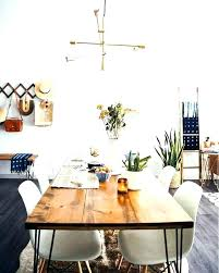 Houzz Dining Room Chandeliers Full Size Of