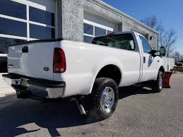 2006 Used Ford Super Duty F-250 4X4 Plow At West Chester Corporation ... Best Price 2013 Ford F250 4x4 Plow Truck For Sale Near Portland Me 2006 F150 Mouse Motorcars 2008 F350 Wplow Auction Municibid Snow Youtube Truck Heavy Trucks Cars Vehicles City Of Gallery Monroe Equipment Greenlight Hobby Exclusive 2016 With 1997 Oxford White Xl Regular Cab 19491864 2004 Used Super Duty Reading Utility Western Plow Collide Sunday News Sports Jobs The Trucks Cassone And Sales Michelin Tire Performance Plowing