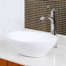 ceramic laundry sink wayfair