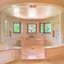 21 bathroom remodel ideas the modern design 21