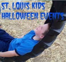 Grants Farm Halloween 2014 by 61 Best St Louis Vacation Images On Pinterest Farms Arches And