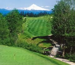Pumpkin Ridge Golf Club Membership Fee by Persimmon Country Club 19 Photos Golf 500 S E Butler Road