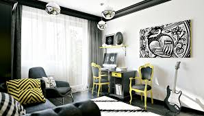 Home Decor Business Names Affordable Interior Design Company Name ... Lighting Design Company Names Lilianduval Home Companies Ideas 93 Stunning Interior Namess Name Webbkyrkancom Architecture 070940_interior Decoration Best For Unforgettable Pictures Ipirations House And Planning