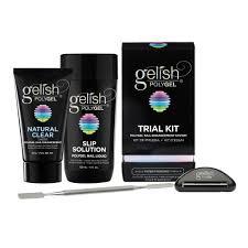 Gelish 18g Led Lamp Australia by Gelish Nail Care Manicure U0026 Pedicure Ebay