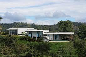 100 Kalia Costa Rica Black Beauty Luna Villa In By 1 Pinterest