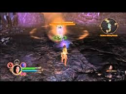 dungeon siege 3 ps3 dungeon siege 3 ps3 playthrough katarina part 43