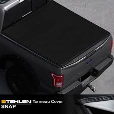 100 Used Truck Caps 1990 S10 Bed Cover 2000 Stepside Tonneau Topper Compatibility