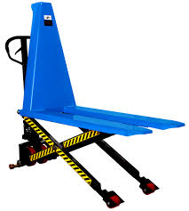 Gazelle SLP15 Scissor Lift Pallet Truck | AABTools Dubai UAE Forklift Truck Traing Aessment Licensing Eoslift 3300 Lbs 15d Scissor Lift Pallet Trucki15d The Home Depot Genie Gs 1932 Trailer Packages Across Melbourne Victoria Repair Repairs Dot Hydraulic Table Cart 660 Lb Tf30 Mounted Man Ndan Gse Custers Vehiclemounted Scissor Lift 1989 Chevrolet Chevy Gmc C60 Liftbox Roofing Moving Cstruction Transport Services Heavy Haulers 800 9086206 800kg Double Truck Maximum Height 14m