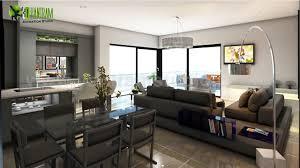 100 Modern Residential Interior Design Yantram Studio Exterior Apartments With