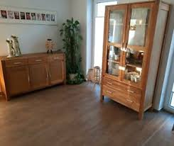 royal oak sideboard wohnzimmer ebay kleinanzeigen