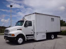 Sterling Van Trucks / Box Trucks For Sale ▷ Used Trucks On ... Box Trucks Vs Step Vans Discover The Differences Similarities Liftgate Cassone Truck And Equipment Sales For Sale Caforsalecom Isuzu Straight Stock 2458 2007 Ford E350 Youtube Hollywood Llc American Mobile Retail Association Classifieds What Lince Do You Need To Tow That New Trailer Autotraderca Insurance Torrance Cargo Check Out Various Cars In Avon Rental Fleet Goodyear Motors Inc Used Hino 338 Morgan 24 Ft Box Toronto Ontario