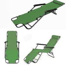 mac sports oversized anti gravity chair lounger