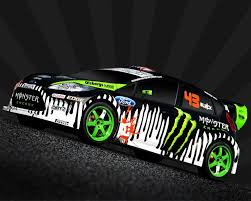 Monster Energy Logo | MONSTER ENERGY DC SHOES LOGO WATCH Photo ... Monster Truck Show Sotimes Involves The Crushing Smaller Monster Jam Orange County Tickets Na At Angel Stadium Of Anaheim Traxxas 110 Bigfoot Classic 2wd Rc Truck Brushed Rtr Reviews In Atlanta Ga Goldstar Show Dc Washington Crushstation Vs Bounty Hunter Jam 2017 Pittsburgh Youtube Tickets Go On Sale September 27th Kvia Intros Verizon Center 2015 Craniac Tq 4a Dc Charger Rcm