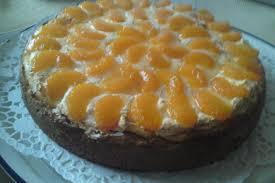 käse mandarinenkuchen rezept