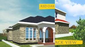 100 Maisonette House Designs Red Oak Maisonette And Bungalow Plan