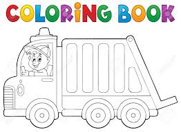 Coloring Book Garbage Collection Truck - Vector Illustration ... Penguin Book Truck Penguinbktruck Twitter Dont Choose Open Truck Transport Carrier Right Packers Green Toys Mixed Up Trucks With Baxter Rosie N Gus And Usborne Sticker Books God Is Better Than Az Alphabetical Grace Forklift Safety Inspection Checklist The Equipment Log Little Blue Board Book Alice Schertle Jill Mcelmurry Amazoncom Red Yellow Bus A Of Colors Rookie Toddler Coloring Garbage Collection Vector Illustration Sandusky 20 Gauge Steel 6 Sloped Shelves