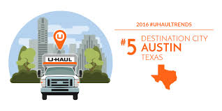 U-Haul 2016 Destination City No. 1: Houston - My U-Haul StoryMy U ... Driving Moveins With Truck Rentals Rental Moving Help In Miami Fl 2 Movers Hours 120 U Haul Stock Photos Images Alamy Uhaul About Uhaulnamhouastop2012usdesnationcity Neighborhood Dealer 494 N Main St 947 W Grand Av West Storage At Statesville Road 4124 Rd 2016 Desnation City No 1 Houston My Storymy New York To Was 2016s Most Popular Longdistance Move Readytogo Box Rent Plastic Boxes