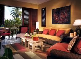 Safari Living Room Decorating Ideas by Safari Living Room Decor Modern Trendy Living Room Home Design