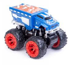 Buy Friction Car Monster Truck (Blue) Online In India • Kheliya Toys Tiny Toy Truck Character For Cartoons 3d Pbr Cgtrader Blue Hummer Free Stock Photo Public Domain Pictures Handmade Wood Blue Toy Truck Underlyingsimplicity Vehicle Fire Mini Car Model Inductive Children Kids Amazoncom Kinsmart 1955 Chevy Step Side Pickup Die Cast Vintage Smith Miller Smitty Toys 116 Big Farm New Holland Dodge Ram 3500 Service Tonka Garbage Empties Container Youtube Tatra 148 Bluered Alzashopcom Video Big Needs Help World Famous Classic Diecast Arrivals Just Released Uk Kentucky Wildcats 18643 12 Pack