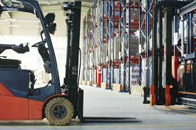 Kansas City Attorney On Preventing Forklift Accidents Forklift Accidents Missouri Workers Compensation Claims 5 Tips To Remain Accidentfree On A Homey Improvements Pedestrian Safety Around Forklifts Most Important Parts Of Certifymenet Using In Intense Weather Explosionproof Trucks Worthy Fork Truck Traing About Remodel Modern Home Decoration List Synonyms And Antonyms The Word Warehouse Accidents Louisiana Work Accident Lawyer Facility Reduces Windsor Materials Handling Preventing At Workplace