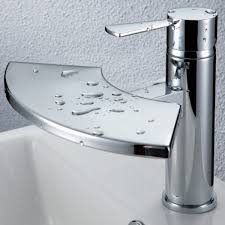 Fixing Outdoor Faucet Handle by 13 Outdoor Faucet Leaking From Handle 301 Moved Permanently