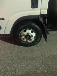 San Antonio Mobile Tire Service - Mobile Flat Tire Repair - 24 Hour ... Fec 3216 Otr Tire Manipulator Truck 247 Folkston Service 904 3897233 24 Hour Road Mccarthy Commercial Tires Jersey City Nj Tonnelle Inc Cfi San Antonio Mobile Flat Repair Night Owl Towing Svc Townight Tow Heavy Northern Vermont 7174559772 Semi Anchorage Ak Alaska Available Inventory Iowa Mold Tooling Co Buy 2013 Intertional Terrastar For Sale In