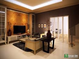 Interior Design | Kotak IDE Interior Design Top 10 Trends Of 2016 Youtube Best 25 Modern Mountain Home Ideas On Pinterest Mountain Homes 2017 You Wont Believe This Home Is Only 1100square House Design Rumah Room Plan Excellent Studio 11 Creates New For Musicians In Nashville 51 Living Ideas Stylish Decorating Designs Small On Space Good Fniture Diy Decor Projects Do It Yourself Magnificent Adorable Kitchen