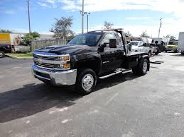 2017 New Chevrolet Silverado 3500HD .JERRDAN MPL-NGS AUTO LOADER ... Hebbronville New Chevrolet Silverado 1500 Vehicles For Sale 2018 Truck L1163 Freeland Auto 2017 3500hd Jerrdan Mplngs Auto Loader Celebrating 100 Years Of Trucks Talk Groovecar 2019 Spy Shot Youtube Brand New Chevrolet Utility Lowliner Canopy For Sales Junk Mail Mooresville Used Buick Dealership Randy Marion 2wd Reg Cab 1330 Work At Shippensburg 4wd Crew 1435 Lt W1lt Chevy 2500 And 3500 Hd Payload Towing Specs How