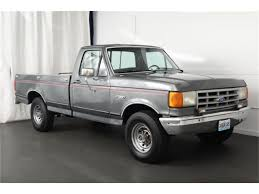 1990 Ford F250 For Sale | ClassicCars.com | CC-994770 1990 Ford F350 Information And Photos Zombiedrive Truck Wkforce Bseries School Bus Chassis Sales Brochure Ford Truck With 73l Diesel Engine Utility Bed F250 For Sale Classiccarscom Cc994770 March 2012 Readers Diesels Diesel Power Magazine Wiring Diagram Detailed Schematics F150jonathan R Lmc Life Buildup A Budget Build In The Great White North F150 Xlt Lariat Regular Cab Gray Door Panel 1993 Ford F Just Listed Automobile Engine Computer Ugplay Fseries 50l Pcm Ecm Ecu