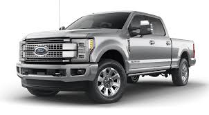 2019 Ford Super Duty F-250 SRW Platinum Ingot Silver Metallic ... 2018 Ford F150 Lariat Oxford White Dickinson Tx Amid Harveys Destruction In Texas Auto Industry Asses Damage Summit Gmc Sierra 1500 New Truck For Sale 039080 4112 Dockrell St 77539 Trulia 82019 And Used Dealer Alvin Ron Carter Dealership Mcree Inc Jose Antonio Sanchez Died After He Was Arrested Allegedly 3823 Pabst Rd Chevrolet Traverse Suv Best Price Owner Recounts A Week Of Watching Wading Worrying