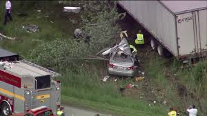Chicago Woman Dead In Sauk Village Wreck - Chicago Tribune Three Killed In Glenview Garbage Truck Crash Cbs Chicago Don Jaburek Popejabureklaw Twitter Accident Lawyers Illinois Trucking Injury Attorneys Gun Drug Car Deaths Loom Large Us Longevity Gap Study Megabus From Crashes South Of Indianapolis 19 Injured Personal Lawyer Peoria Rockford Il Meyer New Electronic Logs May Help Prevent Driver Fatigue Ctortrailer Accidents In Schwaner Law 312 5 Hurt Cluding 3 Refighters Crash Volving Fire On 10 Freeway Dui Suspected That 4 Time Distracted Truck Drivers Endanger The Lives Everyone Road Flt
