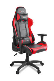 Verona V2 Gaming Chair, Red - Walmart.com Pin By Small Need On Merax Gaming Chair Review Executive Office Shop Essentials Ofm Ess3086 Highback Bonded Leather Pc Computer White Exploner Quickchair Pu 3760 Ac Fs Slickdealsnet Office Swimming Liftable Boss Home Game Personalized Armchair Sofa Fniture Of America Portia Idfgm340cnac Products Arozzi Milano Ergonomic Whiteblack Milanowt Staples Aerocool Ac120 Air Blackred Corsair T2 Road Warrior Pu3d Pvc Blackred Cf Adults Or Kids Cyber Rocking With Ingrated Speakers Ac60c Air Professional Falcon Computers
