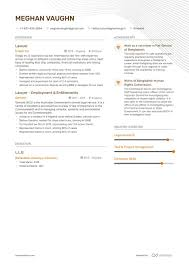 IT Project Manager Resume With 7+ Examples And Samples [2019] Cashier Resume 2019 Guide Examples Production Worker Mplates Free Download 99 Key Skills For A Best List Of All Jobs 1213 Skills Section Resume Examples Cazuelasphillycom Sales Associate Example Full Sample Computer Proficiency Payment Format Exampprilectnoumovelyfreshbehaviour 50 Tips To Up Your Game Instantly Velvet Eyegrabbing Analyst Rumes Samples Livecareer Practicum Student And Templates Visualcv